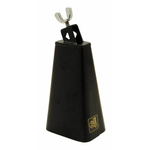 Latin Percussion LPA404