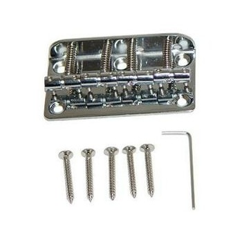 DrParts BBR1CR