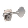 DrParts BMH1530CRR4