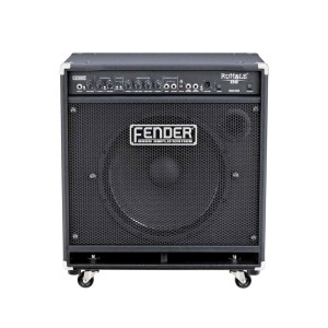 Fender 231-5605-920 Rumble 150