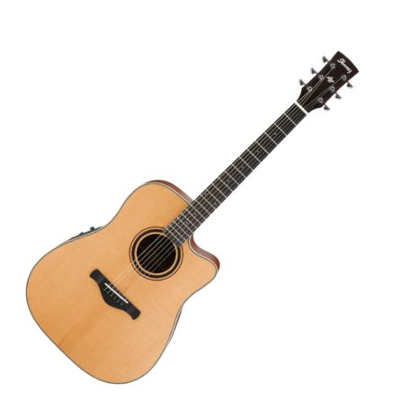 Ibanez AW70ECENT