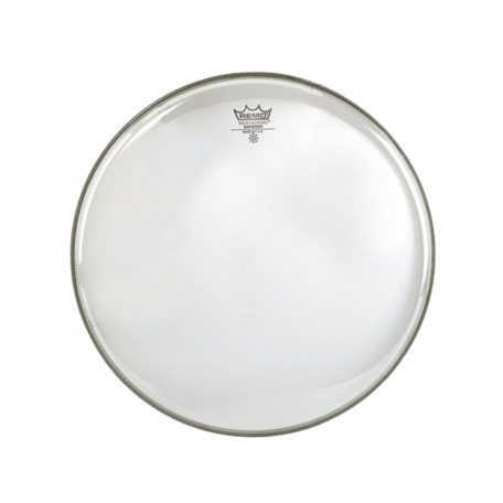 """Remo BE-0316-00 Emperor Clear 16"""""""