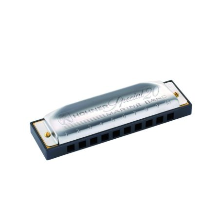 HOHNER Special20