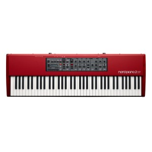 Nord Piano 2 HP