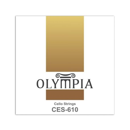 Olympia CES610