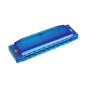 HOHNER CCH48S