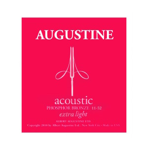 Augustine EXTRA LIGHT