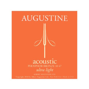 Augustine ULTRA LIGHT